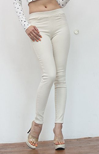 Shop for cream leggings online at Target. Free shipping on purchases over $35 and save 5% every day with your Target REDcard.