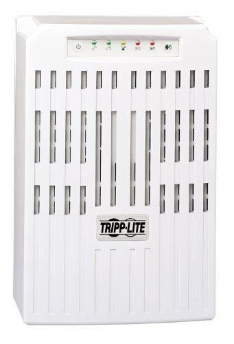 Tripp Lite SMARTINT2200VS 2200VA Intl UPS Smart Pro Tower VS Line-Interactive 230V 9 outlets ()
