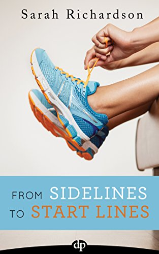 from-sidelines-to-start-lines-the-frustrated-runners-guide-to-lacing-up-for-a-lifetime