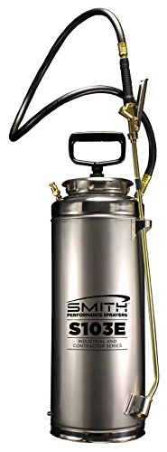 smith-performance-sprayers-s103e-35-gallon-stainless-steel-concrete-sprayer-for-solvent-or-water-bas