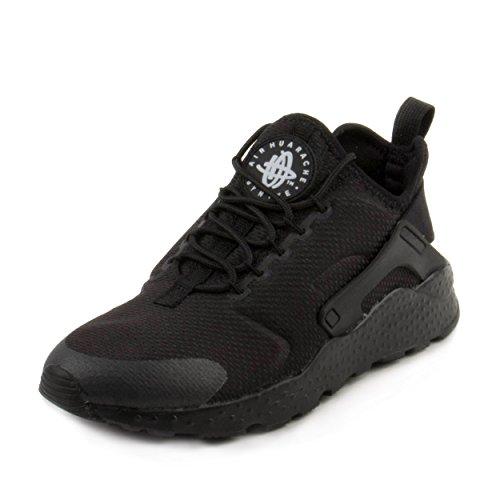 3b8a2989d429 Galleon - Nike Women Air Huarache Run Ultra Running Shoe (6.5)