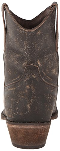 Roper-Womens-Dusty-Riding-Boot