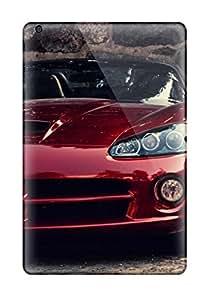Cassandra Craine's Shop Best Dodge Viper Feeling Ipad Mini 2 On Your Style Birthday Gift Cover Case 8485096J67350840
