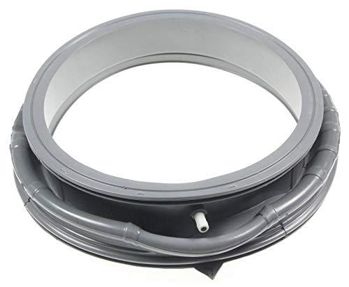 Samsung DC6403199A - Junta de puerta para lavadora (9 kg): Amazon ...