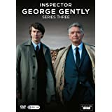 Inspector George Gently - Series 3 [DVD] by Martin Shaw