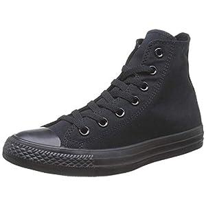 Converse M9160, Sneaker Alte Unisex – Adulto