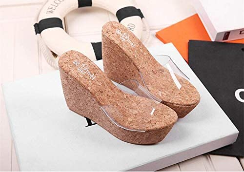 ZAIONE Cork Roll 8x 51 0.4mm Thin Soft Natural Color Real Cork Leather Lightweight Fabric Craft Handbag Wallet Shoe Meterial DIY Craft Silver Wood 21cm x 130cm