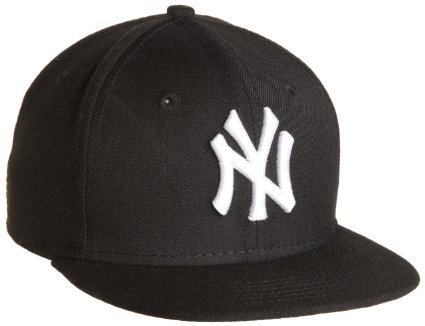 Michelangelo NY Men s Cotton Snapback Cap (Black 445a532412a
