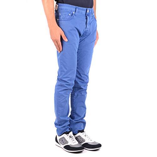 Jeans Jacob Jeans Jacob Cohen Jacob Cohen Scq7wxUT