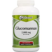 Amazon.com: glucomannan 2000mg
