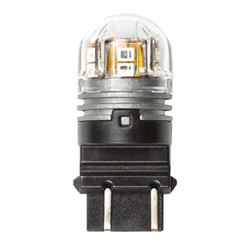 Pilot Led Lights 3157