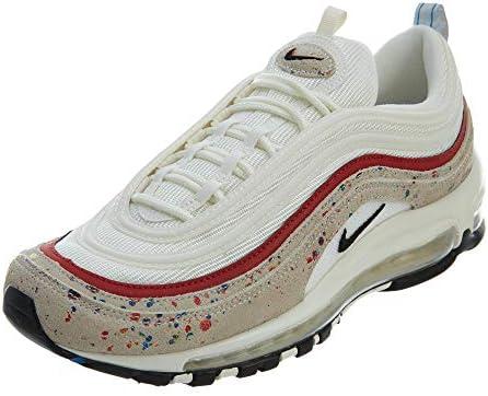 factory price 311d0 f22c8 Nike Air Max 97 Premium 'Paint Splatter' - 312834-102 - Size ...