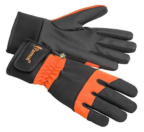 Pinewood 1505 Hunter Extrem Handschuh