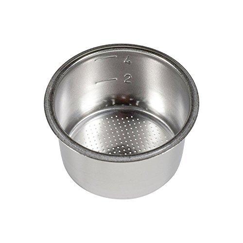 Buy espresso machine filter basket