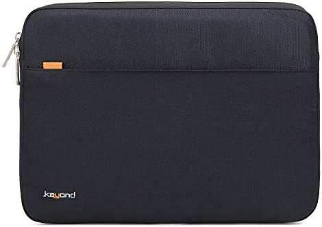 KAYOND Protective 13 13 3 Resistant Notebook