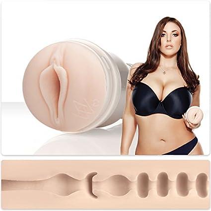 Ragazze vagina pic