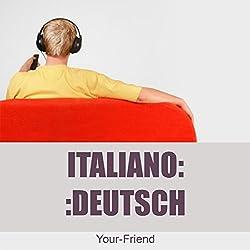 Sprachkurs Italienisch Kinderleicht