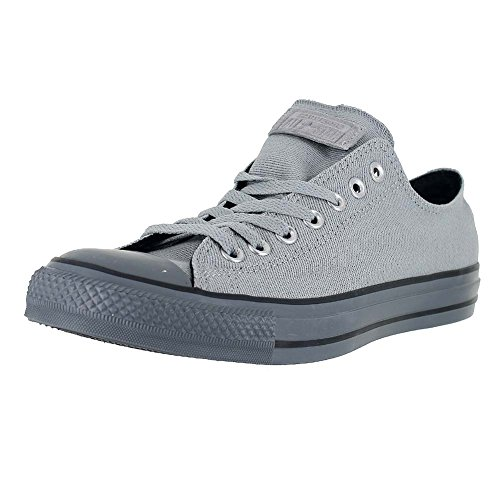 unisex Star Converse Thunder Dolphin Hi All Zapatillas wO441I