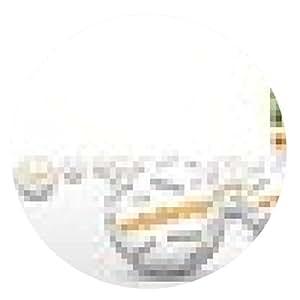 alfombrilla de ratón Diseño web, 3D, Kugel, sitio web, página de inicio, diseño, plantilla, SEO - ronda - 20cm