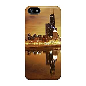 VDJmBzn7465 Case Cover For Iphone 5/5s/ Awesome Phone Case