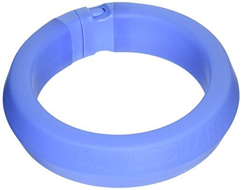 dog collar cooling - 3