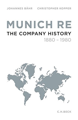 munich-re
