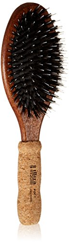 Ibiza Hair OC Series Brush, OC7