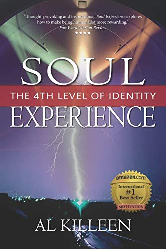 Soul Experience: The 4th Level of ()
