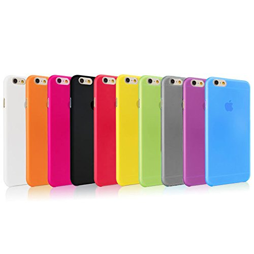 iphone color case - 5
