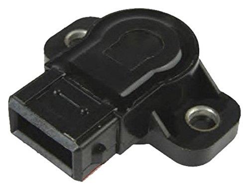 Herth+Buss Jakoparts J5640300 Sensor, throttle position
