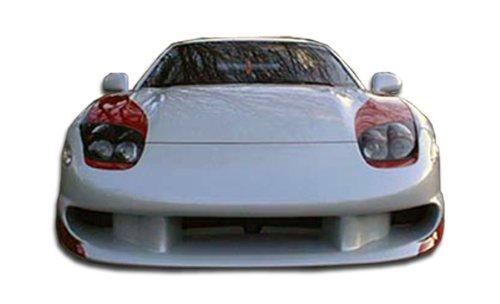 mitsubishi 3000gt cover bumper - 5