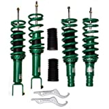 Tein (GSB90-1USS2) Street Basis Coilover