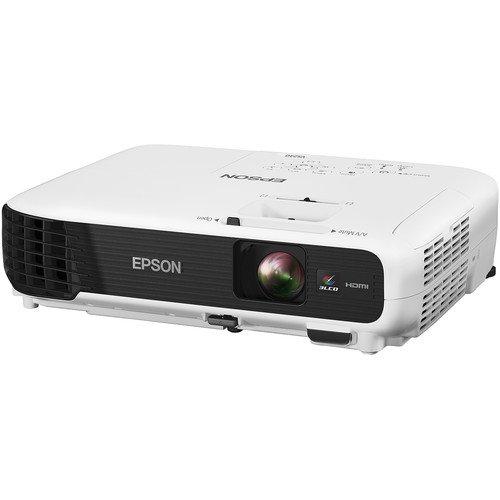Epson Powerlite Home Cinema 8350 Projector Lamp Module