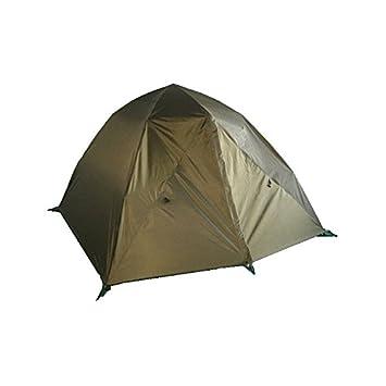 couvre lit 300 x 300 Pro bau tec de la tente Q Tac hiver Skin Couvre lit 300 x 300 x  couvre lit 300 x 300