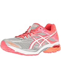 Women's Gel-Flux 4 Running Shoe