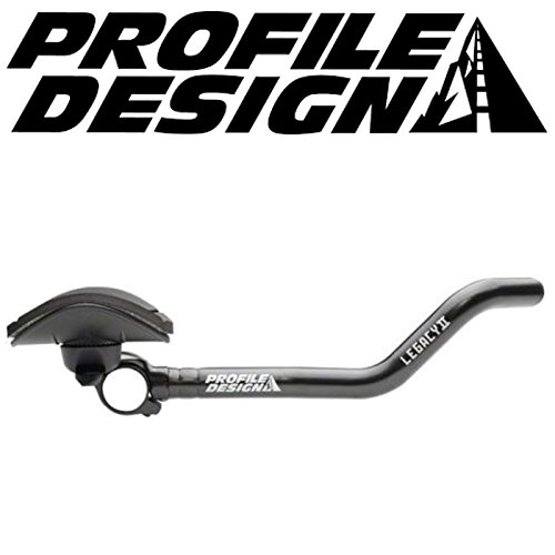 Buy cycling handlebars