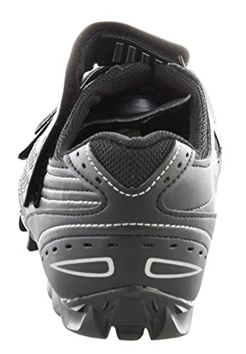 Shimano, Scarpe da ciclismo donna 8 UK
