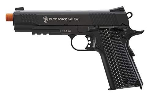 Umarex 2279555 Air Guns Pistols ()