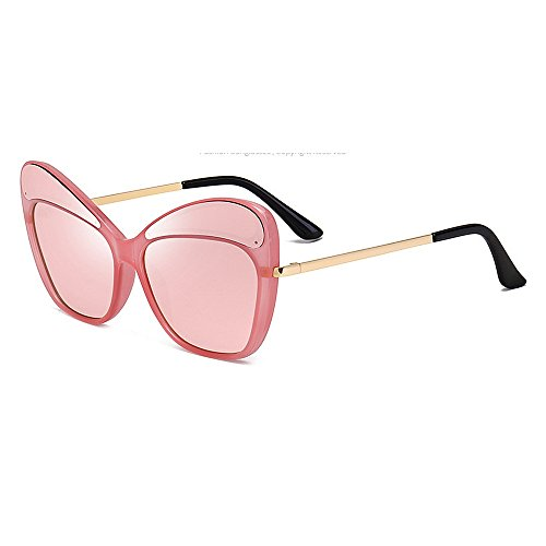 de Femmes Conduite Soleil C3 UV C5 la air en Lunettes de pour Gu pour Peggy Protection Cat Couleur Plein Les Voyage Eye CnTaqv