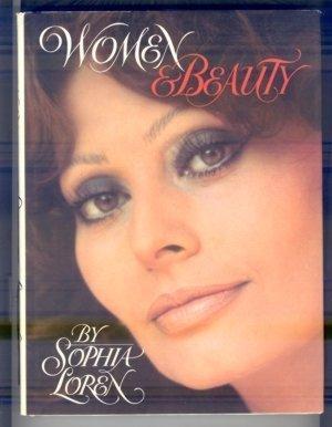 Women & Beauty