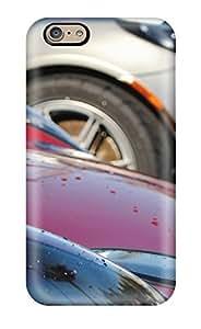 ULIapsN626FxzpI ZippyDoritEduard Lotus X Durable Iphone 6 PC Flexible Soft Case