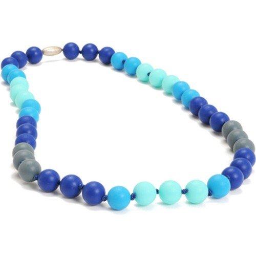 Serra Baby The teether - Bleecker Necklaces