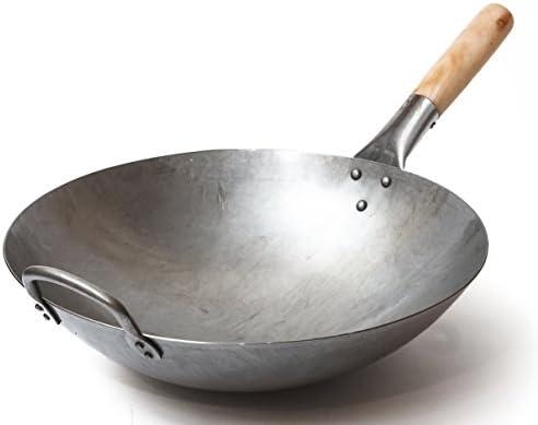 craft-wok-traditional-hand-hammered