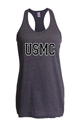 artix-usmc-athletic-marines-fashion-marines-navy-people-best-friend-couple-gift-women-racerback-tank