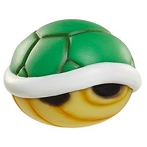 NINTENDO Turtle Shell Football, Green