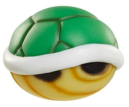 NINTENDO Turtle Shell Football, ()