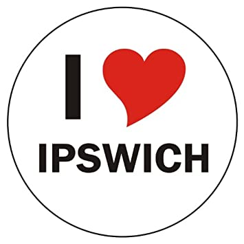 Image result for I love ipswich