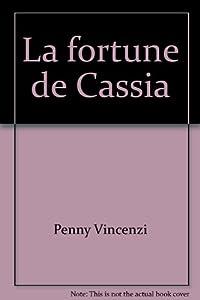 """Afficher """"La fortune de Cassia"""""""