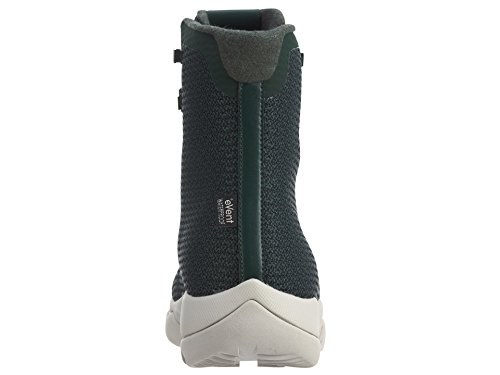 New Green Grey Cool Grove Black Future Clairere Men Boot Red Vert Boots Winter Gym Jordan qwf7HXX