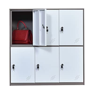 metal-office-and-home-locker-cabinet